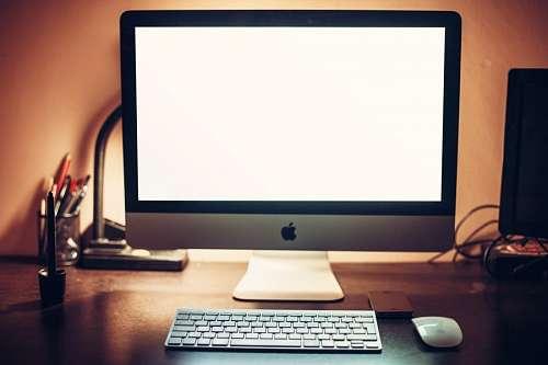 imágenes gratis Computadora de escritorio