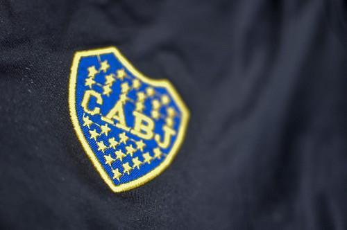 imágenes gratis Boca Juniors Escudo