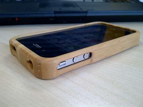 imágenes gratis Iphone, Celular