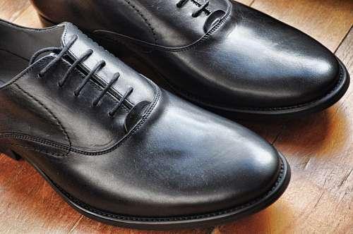imágenes gratis Zapatos de Hombres