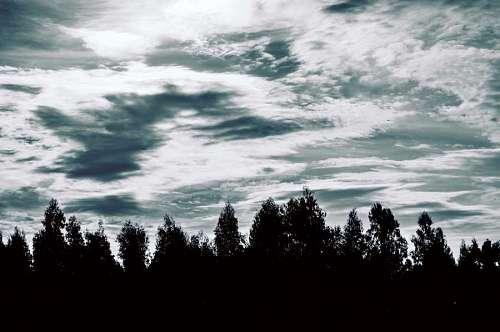 Imágenes De Fondos De Pantalla 4k Descarga 112 Fotos De