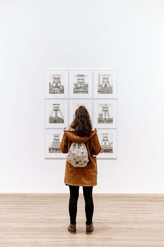 imágenes gratis Museo de Arte