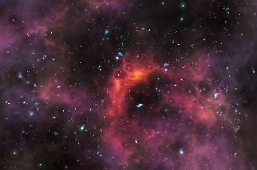 imágenes gratis fondo,espacio,galaxia,naturaleza,exterior,estrella
