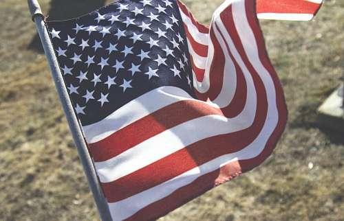 imágenes gratis USA
