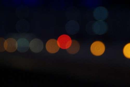 fondo blur
