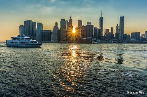 imágenes gratis Nueva York, USA