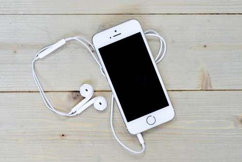imágenes gratis Iphone