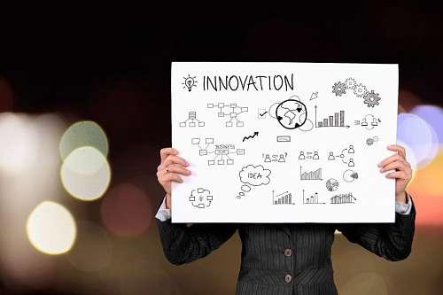 imágenes gratis innovacion