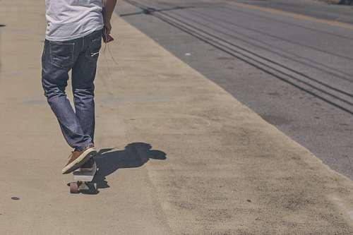 imágenes gratis skate