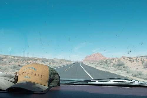 Viaje por la Patagonia