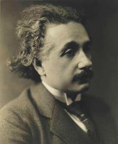 imágenes gratis Albert Einstein