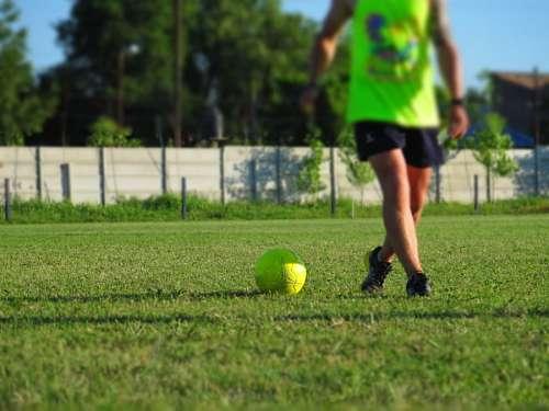 imágenes gratis Futbol
