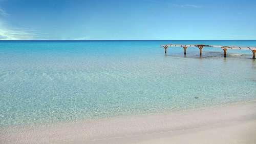 imágenes gratis Caribe
