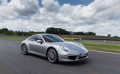 imágenes gratis Porsche, Auto, coche, carro, lujo, velocidad, carr