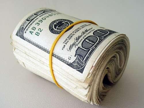 imágenes gratis dinero,economia,dolar,dollar,dolares,mucho,Muchos,