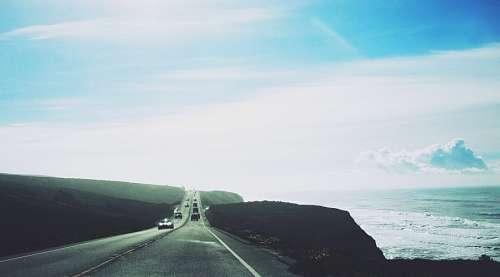 Carretera de Costa