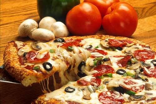 imágenes gratis Piza