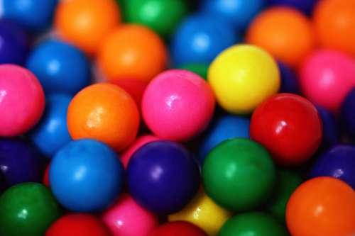 imágenes gratis fondo, background, colores, color, colorido, dulce