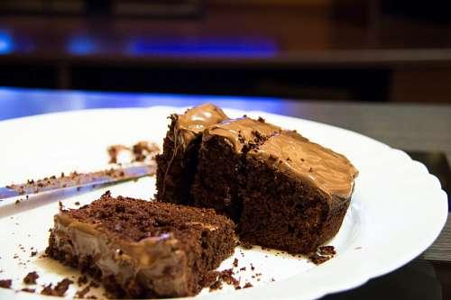 imágenes gratis chocotorta, postre, chocolate, comida, dulce, food