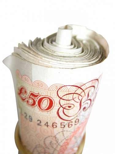imágenes gratis dinero, euro, euros, economia, mucho, Muchos, bill