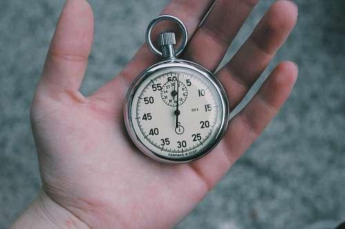 imágenes gratis Reloj