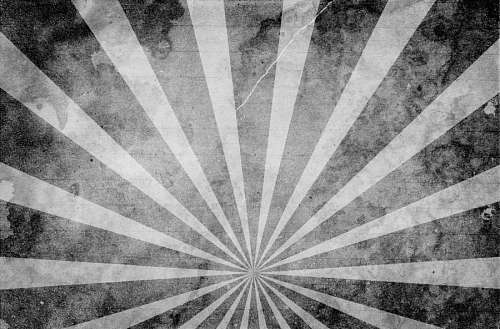 imágenes gratis textura, fondo, background, geometria, linea, line