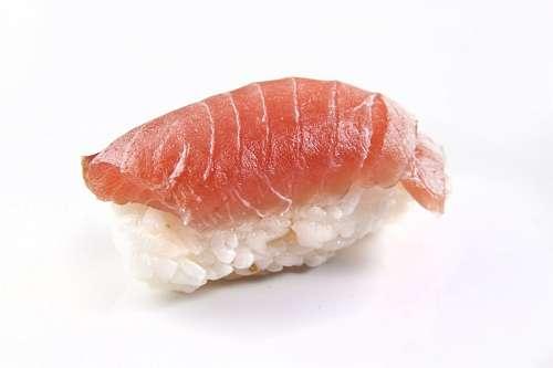imágenes gratis Sushi