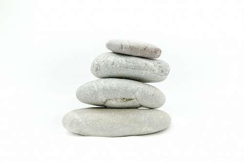 Rocas en equilibrio