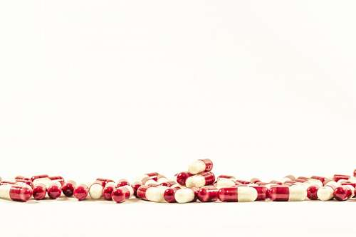 imágenes gratis pastillas