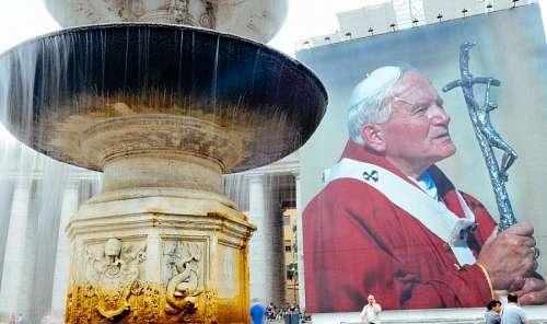 imágenes gratis Vaticano
