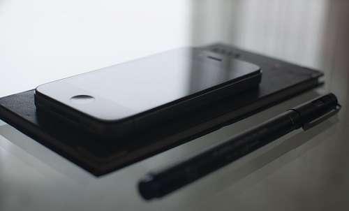 imágenes gratis Smartphone