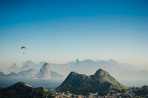 imágenes gratis Rio de Janeiro