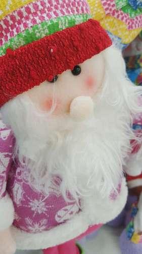 imágenes gratis santa claus muñeco de nieve