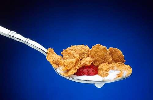 imágenes gratis Cereales