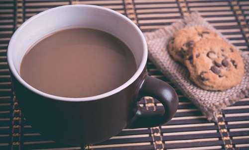 imágenes gratis Desayuno
