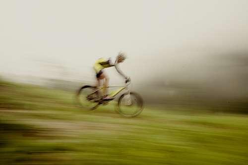imágenes gratis Ciclismo