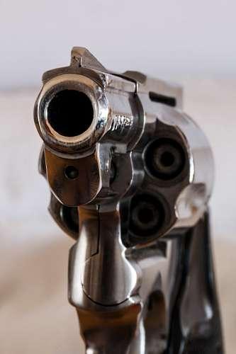 imágenes gratis Arma
