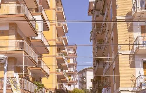 imágenes gratis Edificios
