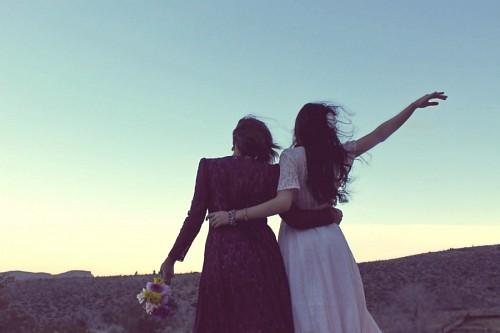 imágenes gratis Imagenes sobre amistad de dos amigas