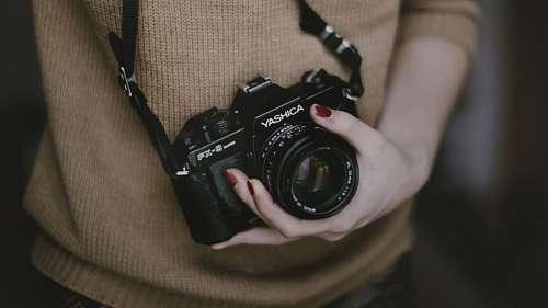 imágenes gratis fotografo