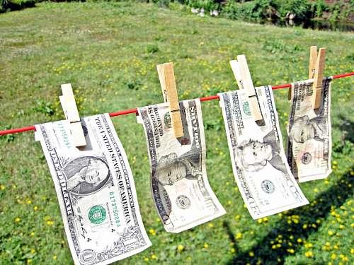 dinero,dollar,lavado,secar,seco,mojado,economia,mo