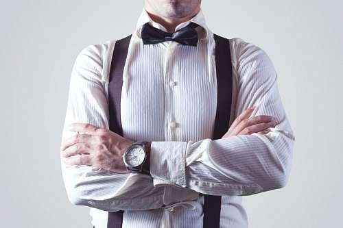 imágenes gratis hombre de negocios