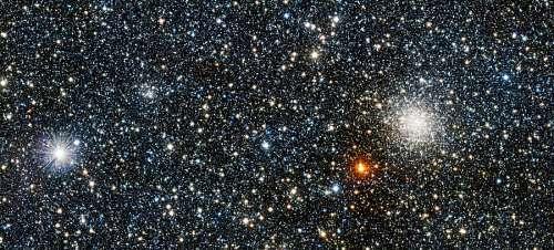 fondo,espacio,galaxia,naturaleza,exterior,estrella