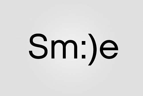 Fondo Sonrisa