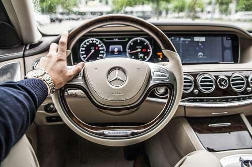 imágenes gratis Mercedez Benz