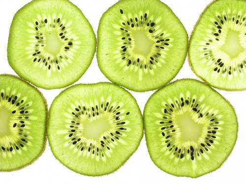 imágenes gratis kiwi