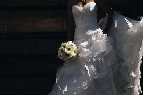 imágenes gratis Casamiento