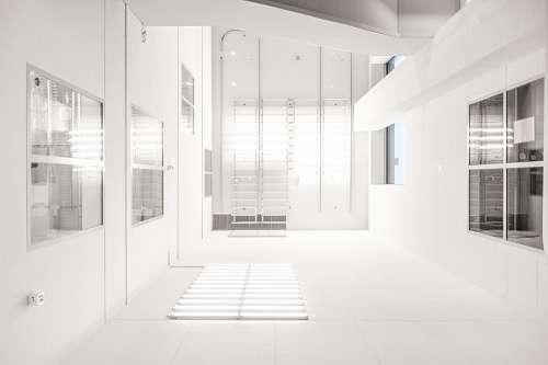 imágenes gratis Arquitectura