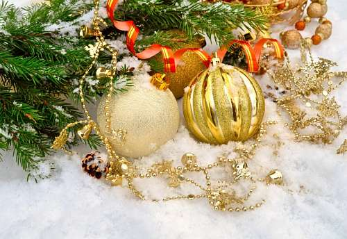 imágenes gratis Navidad