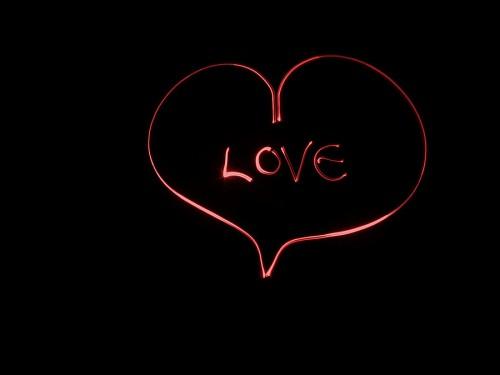 imágenes gratis Imajenes romanticas